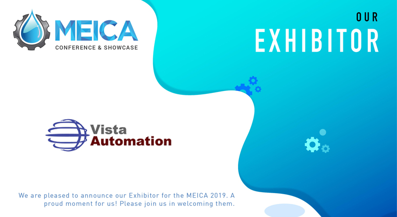 Vista Automation – A leading industrial automation solutions