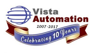 vista-automation-10th-aniv-s